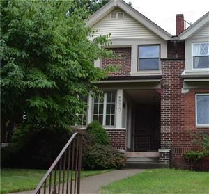 Photo of 5010 Friendship Avenue, Pittsburgh, PA 15224 (MLS # 1408666)
