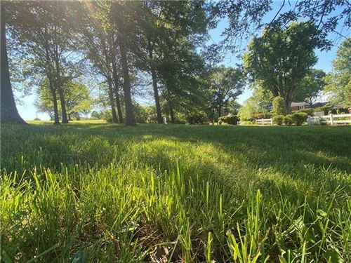 Photo of 000 Gregg Avenue, Ligonier Township, PA 15658 (MLS # 1506666)