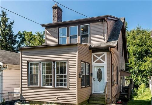 Photo of 1536 Berkshire Ave, Brookline, PA 15226 (MLS # 1482667)