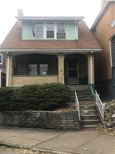 Photo of 355 W 15th Ave, Homestead, PA 15120 (MLS # 1427672)