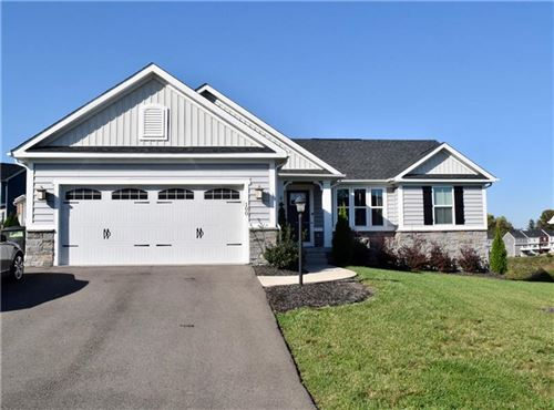 Photo of 100 Spyglass Dr, Ross Township, PA 15229 (MLS # 1527672)