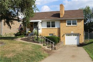 Photo of 1807 Worcester Drive, Pittsburgh, PA 15243 (MLS # 1418675)
