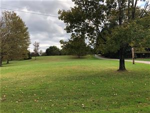 Photo of Lot #1 Buttermore Road, Ruffs Dale, PA 15679 (MLS # 1423675)