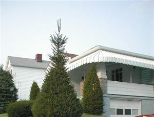 Photo of 729 Orchard St, Carnegie, PA 15106 (MLS # 1408676)