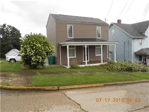Photo of 318 Broad Street, 15627, PA 15627 (MLS # 1408677)