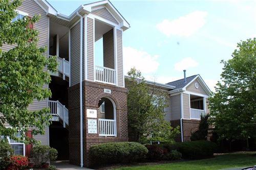 Photo of 118 Stockton Ridge, Cranberry Township, PA 16066 (MLS # 1500678)