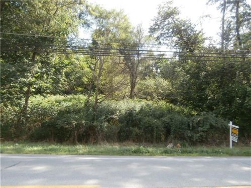 Photo of 0 Henderson Ave, 15342, PA 15342 (MLS # 1408681)