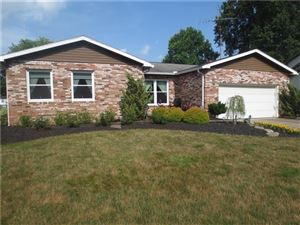 Photo of 1420 Coronado Drive, Hermitage, PA 16148 (MLS # 1408696)