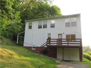 Photo of 1840 Eckman Lane, 15673, PA 15613 (MLS # 1408698)