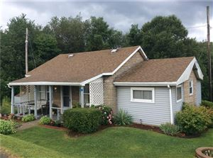 Photo of 2615 Route 286 Hwy, Indiana, PA 15701 (MLS # 1408701)