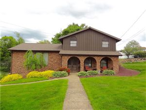 Photo of 600 Davidson Dr, ROCHESTER, PA 15074 (MLS # 1377702)