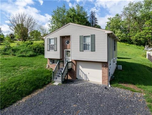 Photo of 3019 3rd St, West Leechburg, PA 15656 (MLS # 1448704)