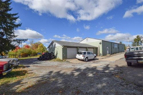 Photo of 10301 Perry Hwy, McCandless, PA 15090 (MLS # 1512706)