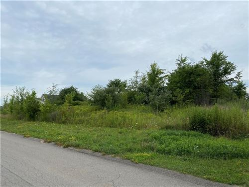 Photo of Lot 43 Karon Dr, New Castle, PA 16101 (MLS # 1459712)