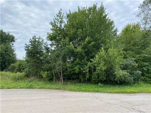 Photo of Lot 54 Ron Dr, New Castle, PA 16101 (MLS # 1459715)
