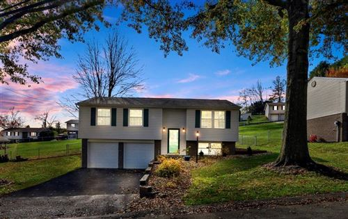 Photo of 90 Wren Way, Washington, PA 15301 (MLS # 1474721)
