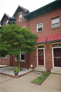 Photo of 1204 Voskamp St, Pittsburgh, PA 15212 (MLS # 1408724)