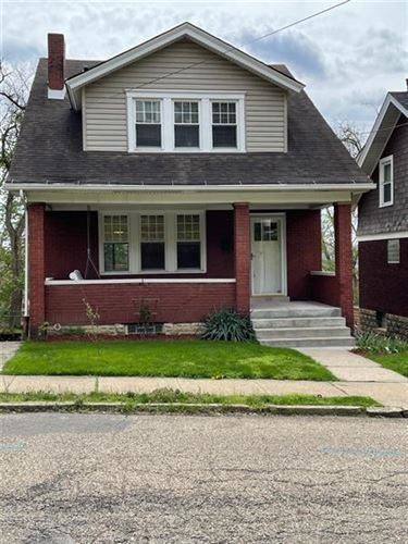 Photo of 1145 Termon Ave, Brighton Heights, PA 15212 (MLS # 1493730)