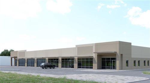 Photo of 1083 New Castle Rd, Prospect Boro, PA 16052 (MLS # 1494733)