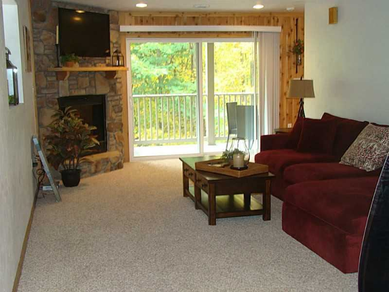 Photo of Unit 2F 115 St. Clair Court, Central City, PA 15926 (MLS # 1430737)