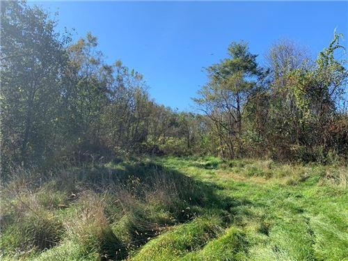 Photo of 0 Old Hickory Ridge Road, Washington, PA 15301 (MLS # 1429742)