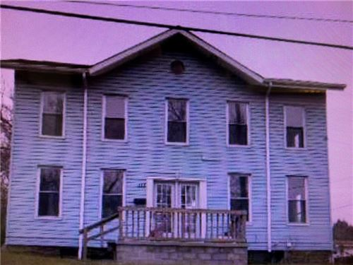 Photo of 202 Bluff St, New Castle, PA 16101 (MLS # 1448742)