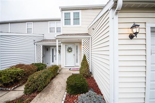 Photo of 608 CARLA DRIVE, Blawnox, PA 15238 (MLS # 1482743)
