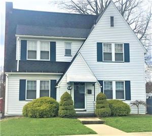 Photo of 211 W Winter Ave, NEW CASTLE, PA 16101 (MLS # 1389747)