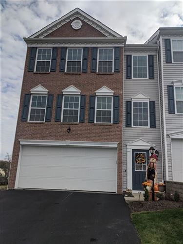 Photo of 127 Rylie Dr, Harmony, PA 16037 (MLS # 1474753)