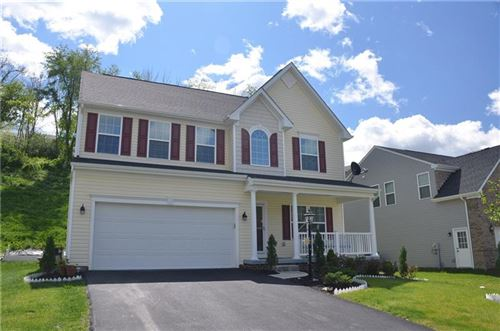 Photo of 6432 Interlaken Dr, 15057, PA 15057 (MLS # 1429764)