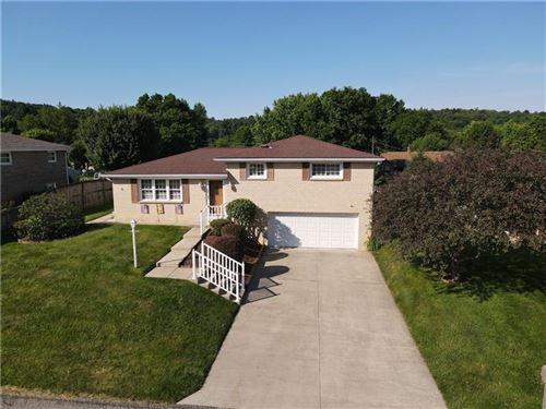 Photo of 2419 Cypress Drive, Hempfield Township - WML, PA 15601 (MLS # 1506778)