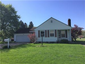 Photo of 129 MEADOWBROOK ROAD, HERMITAGE, PA 16148 (MLS # 1390782)