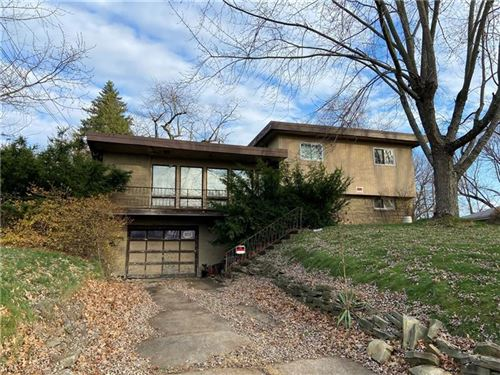Photo of 452 Blackberry Dr, Monroeville, PA 15146 (MLS # 1477782)