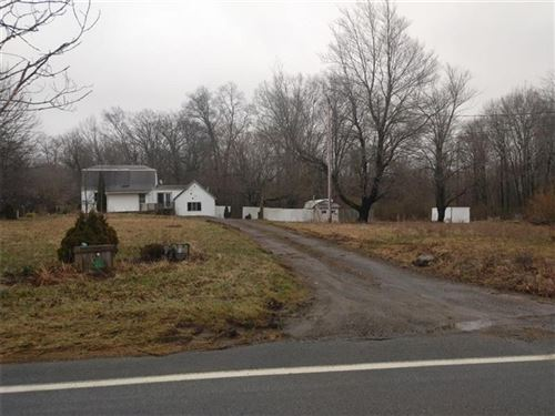 Photo of 3148 State Rd, New Castle, PA 16105 (MLS # 1441783)