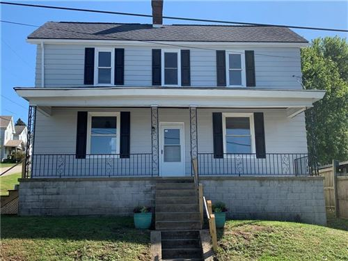 Photo of 45 Kingston St, Youngstown, PA 15696 (MLS # 1421785)