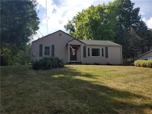 Photo of 910 Pony Farm Rd, Kittanning, PA 16201 (MLS # 1461791)