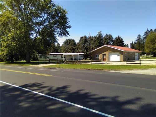 Photo of 16533 Hwy 119, W/N Mahoning Townships, PA 15771 (MLS # 1527791)
