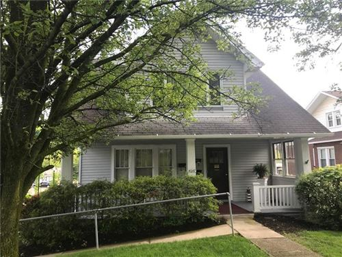 Photo of 4047 Old William Penn Hwy, Murrysville, PA 15668 (MLS # 1448794)