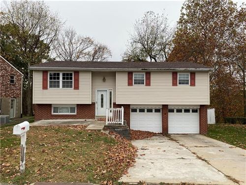 Photo of 113 Treona Drive, Verona, PA 15147 (MLS # 1474797)