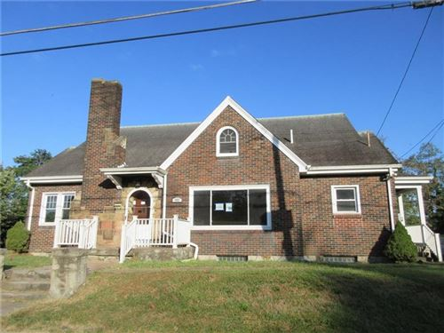 Photo of 382 Pearl St, Brownsville, PA 15417 (MLS # 1418801)