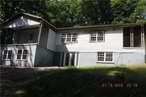 Photo of 248 COPE, 15472, PA 15473 (MLS # 1418806)