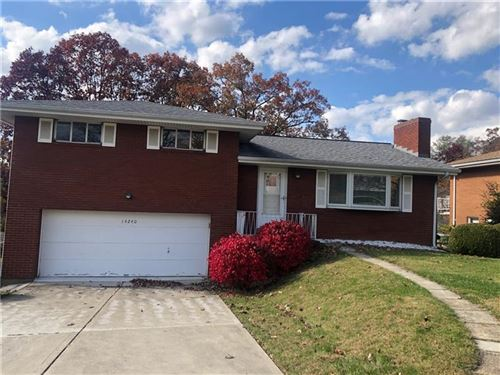 Photo of 14240 Hiland Pl, North Huntington, PA 15642 (MLS # 1418807)