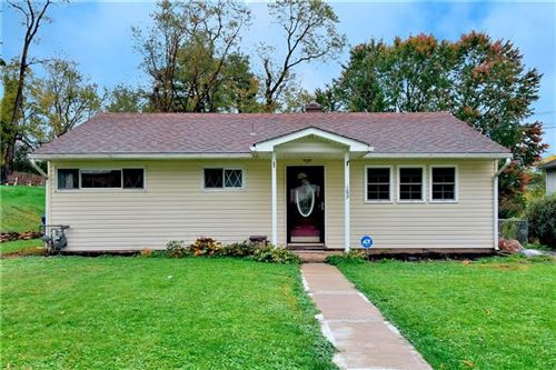 Photo of 169 National Dr., Monroeville, PA 15146 (MLS # 1527811)