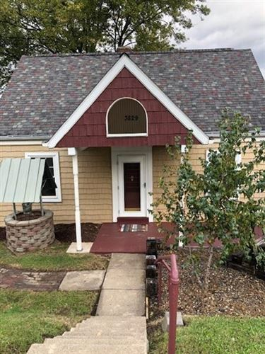 Photo of 3829 Inland Ave, West Mifflin, PA 15122 (MLS # 1527819)