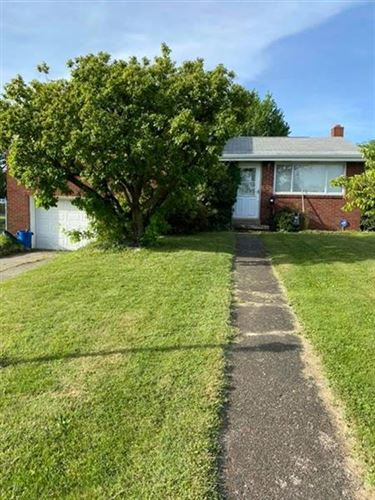 Photo of 16 Kendall Drive, UNIONTOWN, PA 15401 (MLS # 1448827)