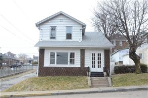 Photo of 220 jefferson, ROCHESTER, PA 15074 (MLS # 1396835)