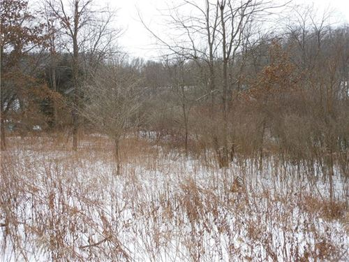 Photo of 0 Carbon Center Rd, Butler, PA 16002 (MLS # 1432839)