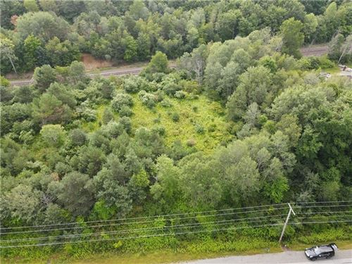 Photo of 0 William Flynn Hwy, Slippery Rock Township - BUT, PA 16057 (MLS # 1512843)