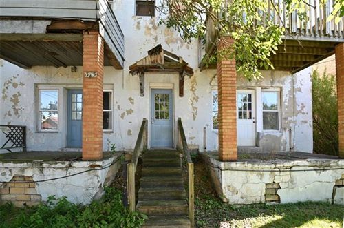 Photo of 345 Cornell Ave, West View, PA 15229 (MLS # 1527848)