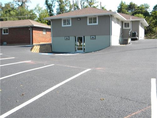 Photo of 14900 Rear Route 30, North Huntingdon, PA 15642 (MLS # 1512850)